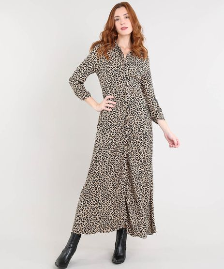 40886a351dd5 Modelos de Vestidos: Longo, Jeans, Midi, Tubinho, Renda | C&A