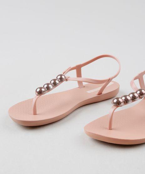 8554f6b1d Sandalias E Sapatos Feminino em promoção - Compre Online - Melhores ...