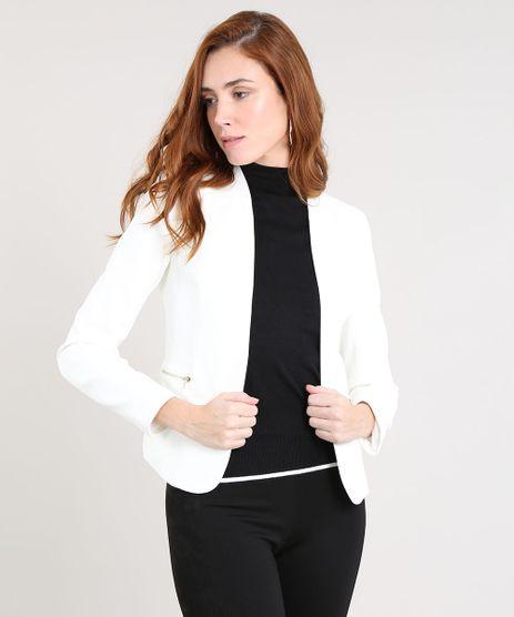 Blazer-Feminino-com-Ziper-Off-White-9381976-Off_White_1