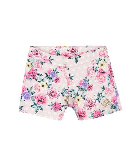 Short-Estampado-Floral-Barbie-Rosa-8324524-Rosa_1