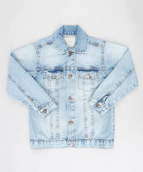 Jaqueta-Jeans-Infantil-Azul-Claro-8722741-Azul_Claro_1