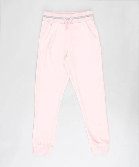 Calca-Infantil-em-Plush-com-Lurex-Rosa-Claro-9366778-Rosa_Claro_1