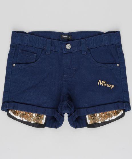 Short-Color-Infantil-Mickey-com-Paete-Azul-Marinho-9359236-Azul_Marinho_1