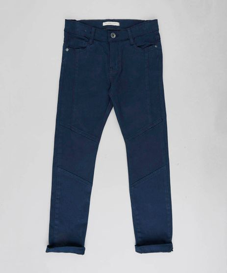 Calca-Color-Infantil-com-Recorte-Azul-Marinho-9507937-Azul_Marinho_1