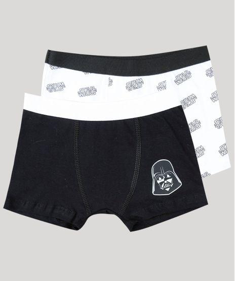 Kit-de-2-Cuecas-Infantis-Boxer-Star-Wars-Multicor-9446342-Multicor_1