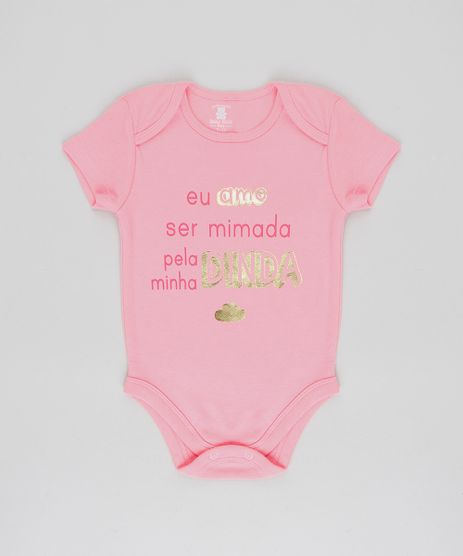 Body-Infantil--Mimada-pela-Dinda--Manga-Curta-Decote-Redondo-Rosa-9208121-Rosa_1