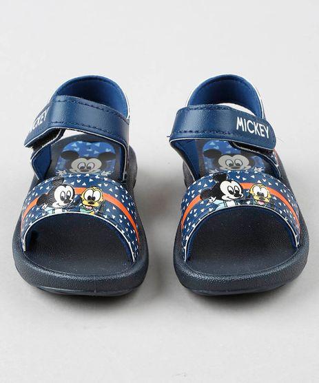 Sandalia-Papete-Infantil-Grendene-Mickey-e-Pluto-Azul-Marinho-9511488-Azul_Marinho_1