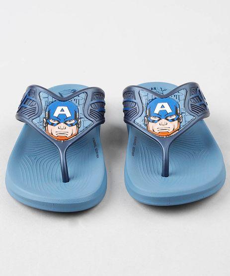 Chinelo-Infantil-Grendene-Capitao-America-Azul-9512028-Azul_1