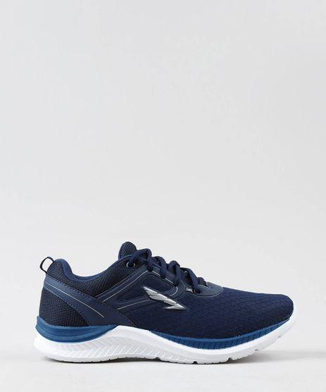 Tenis-Masculino-Running-Esportivo-Ace-Azul-Marinho-9117010-Azul_Marinho_1