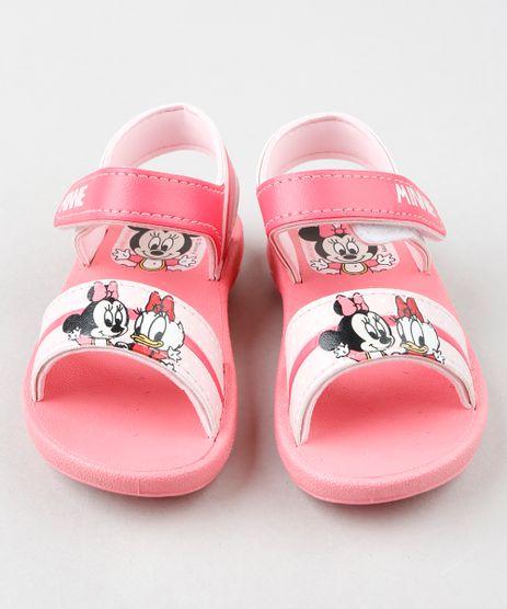 Sandalia-Infantil-Grendene-Minnie-Rosa-9511486-Rosa_1