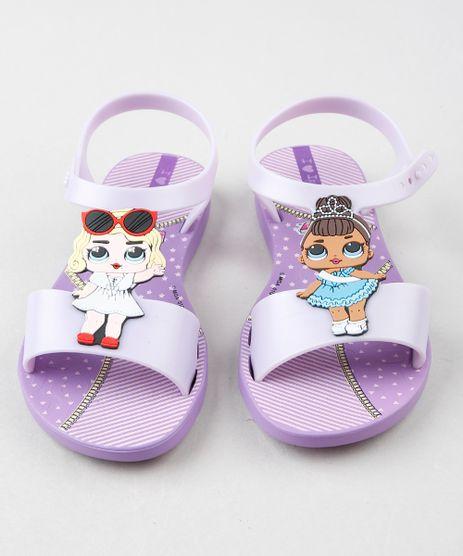 Sandalia-Infantil-Grendene-LOL-Surprise-Lilas-9512481-Lilas_1