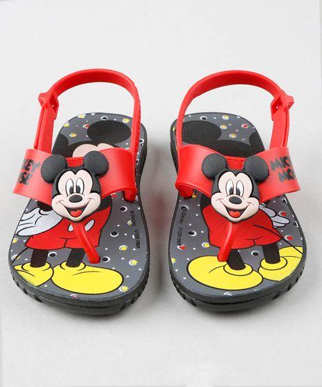 Sandalia-Infantil-Grendene-Mickey-Preta-9511485-Preto_1