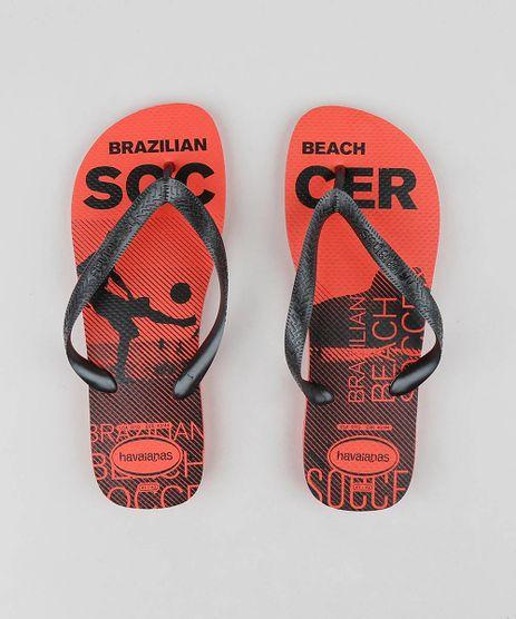 Chinelo-Masculino-Havaianas--Brazilian-Beach-Soccer--Vermelho-9295052-Vermelho_1