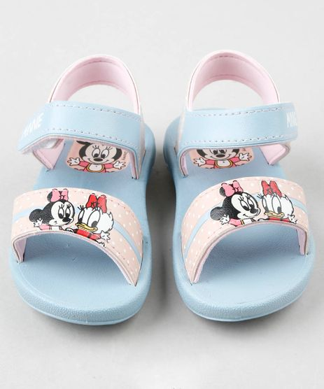 Sandalia-Infantil-Grendene-Minnie-Azul-Claro-9511487-Azul_Claro_1