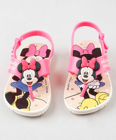 Sandalia-Infantil-Grendene-Minnie-Rosa-9511484-Rosa_1