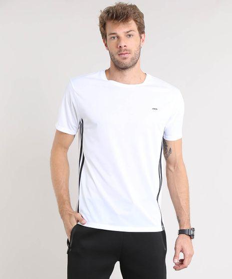 Camiseta-Masculina-Esportiva-Ace-Gola-Careca-Manga-Curta-Branca-8226483-Branco_1