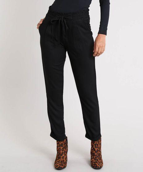 6457f5b2b Calças Femininas: Calça Jeans, Flare, Legging, Moletom, Pantacourt |C&A