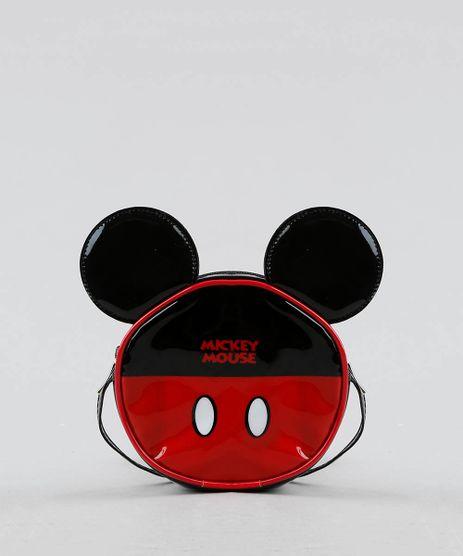 Bolsa-Infantil-Redonda-Mickey-com-Orelhas-Preta-9441639-Preto_1
