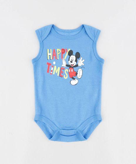 Body-Infantil-Mickey-Sem-Manga-Gola-Careca-Azul-9190304-Azul_1