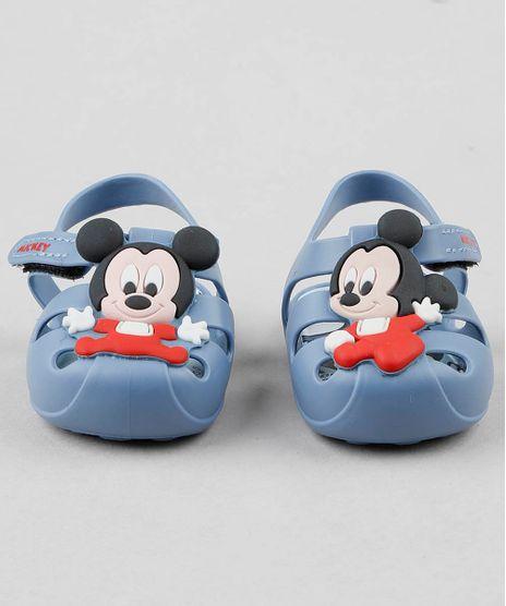Sandalia-Infantil-Grendene-Mickey-Azul-9519904-Azul_1