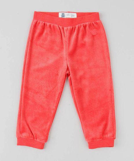 Calca-Infantil-Basica-em-Plush-Vermelha-9195557-Vermelho_1