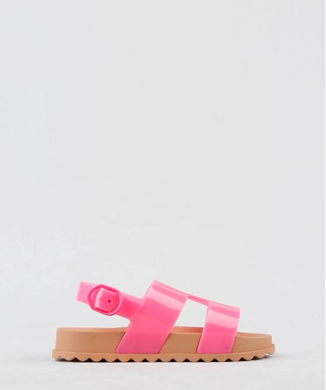 Sandalia-Infantil-Grendene-Maisa-Pink-9519906-Pink_1
