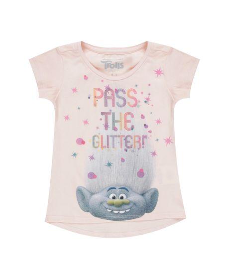 Blusa-Trolls-Rosa-Claro-8501061-Rosa_Claro_1