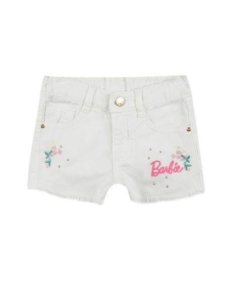 Short-Barbie-com-Bordado-Off-White-8469365-Off_White_1