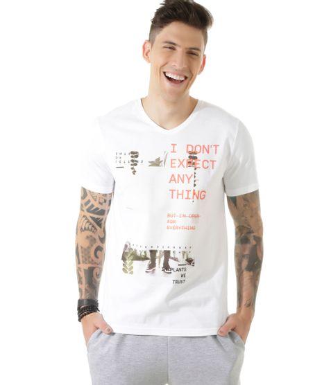 Camiseta--Anything--Branca-8451491-Branco_1