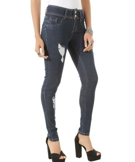 Calca-Jeans-Super-Skinny-Sawary-Azul-Escuro-8533228-Azul_Escuro_1