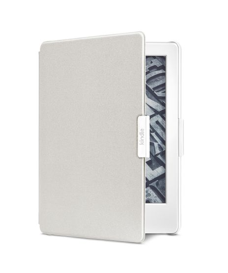 Capa-Protetora-Amazon-Kindle-8ª-Geracao-Branca-8510722-Branco_1