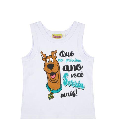 Regata-Scooby-Doo-Branca-8478638-Branco_1