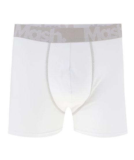 Cueca-Boxer-Mash-Branca-8477080-Branco_1