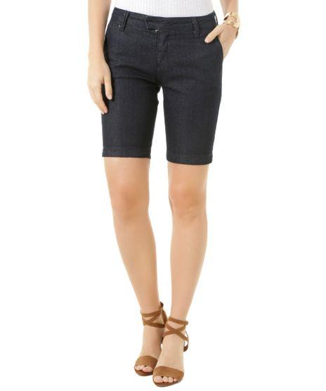 Bermuda-Jeans-Azul-Escuro-8431009-Azul_Escuro_1