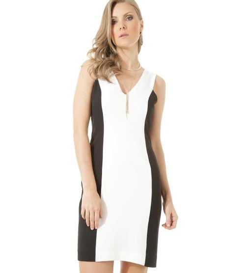 Vestido-Bicolor-Branco-8499805-Branco_1
