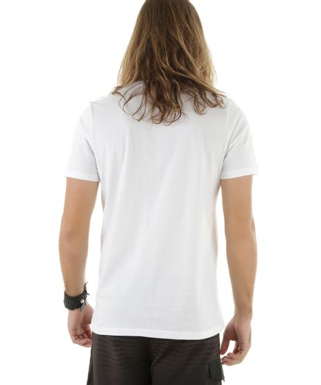 //www.cea.com.br/camiseta--outsider--off-white-8488527-off_white/p?idsku=2284869