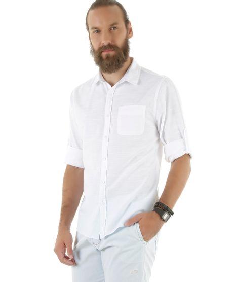 Camisa-Branca-8353647-Branco_1