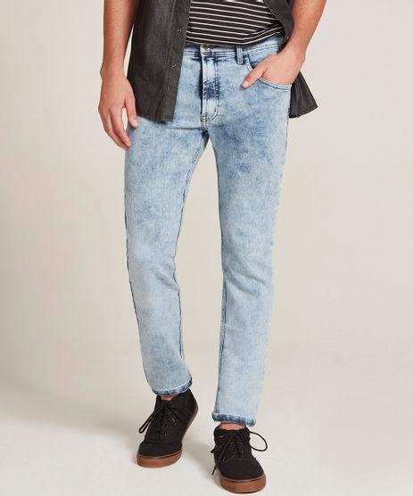 Calca-Jeans-Skinny--Azul-claro-8701513-Azul_Claro_1