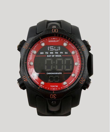 6003d405a Relogio-Cronografo-Speedo-Masculino---11005G0EVNP1-Preto-9281907- ...