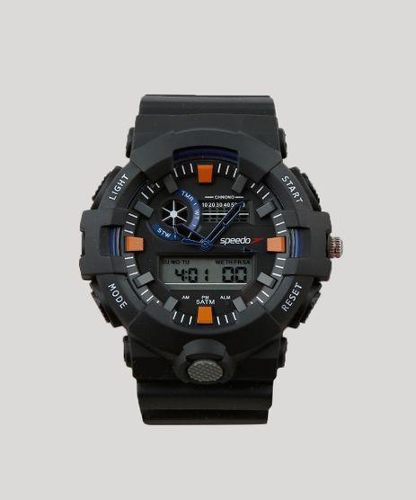 c84375e3233 Relogio-Digital-Speedo-Masculino---81181G0EVNP1-Preto-9553443-