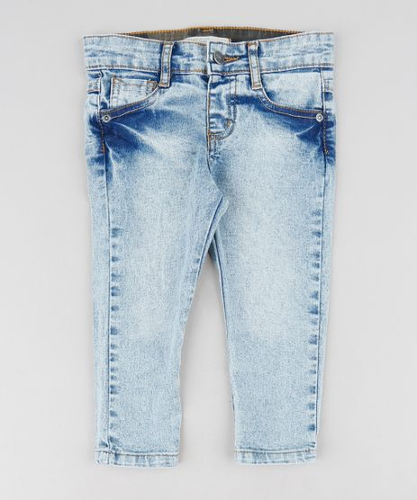 Calca-Jeans-Infantil-Azul-Claro-9469645-Azul_Claro_1