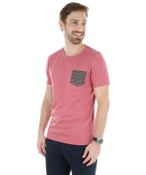 Camiseta-com-Bolso-Vinho-8269915-Vinho_1