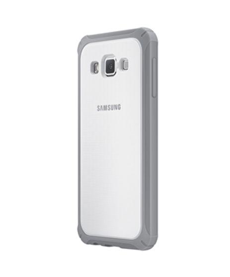 Capa-Protetora-Premium-Samsung-Galaxy-A3-Cinza-Medio-8074966-Cinza_Medio_4