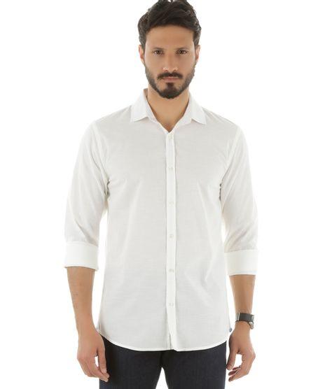 Camisa-Social-Slim-Off-White-8466259-Off_White_1