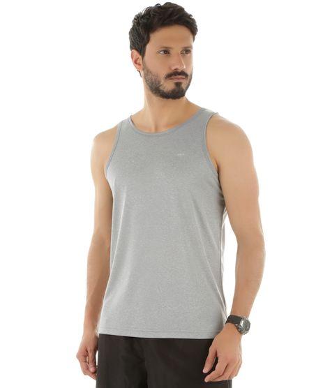 Regata-Ace-Basic-Dry-Cinza-Mescla-Claro-8325090-Cinza_Mescla_Claro_1