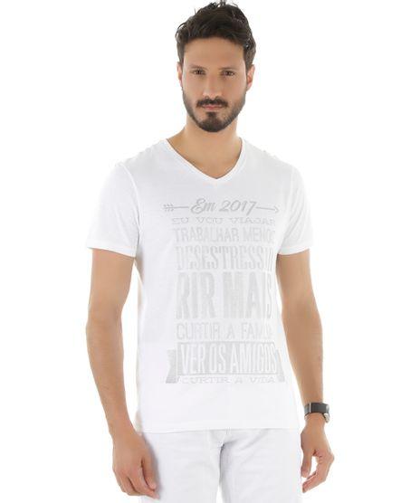 Camiseta--Em-2017-eu-vou-viajar--Off-White-8457329-Off_White_1