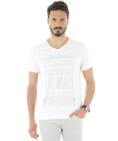 Camiseta--Em-2017-eu-vou-viajar--Off-White-8457593-Off_White_1