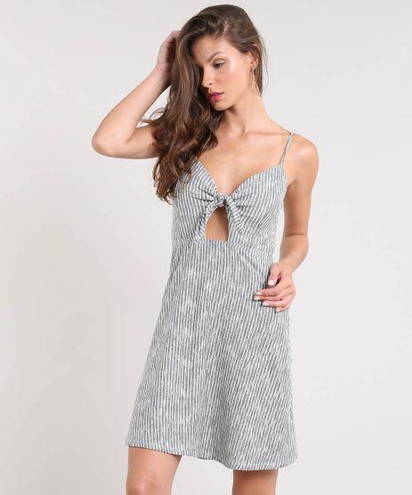 Vestido-Feminino-Curto-Listrado-com-No-Alca-Fina-Azul-Marinho-9487030-Azul_Marinho_1