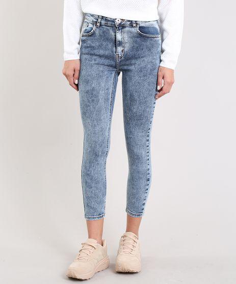 Calca-Jeans-Feminina-Skinny-Azul-Escuro-9537863-Azul_Escuro_1