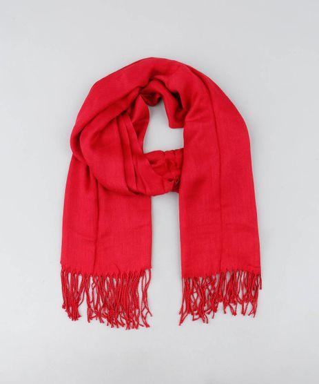 Lenco-Feminino-com-Franjas-Vermelho-9398081-Vermelho_1